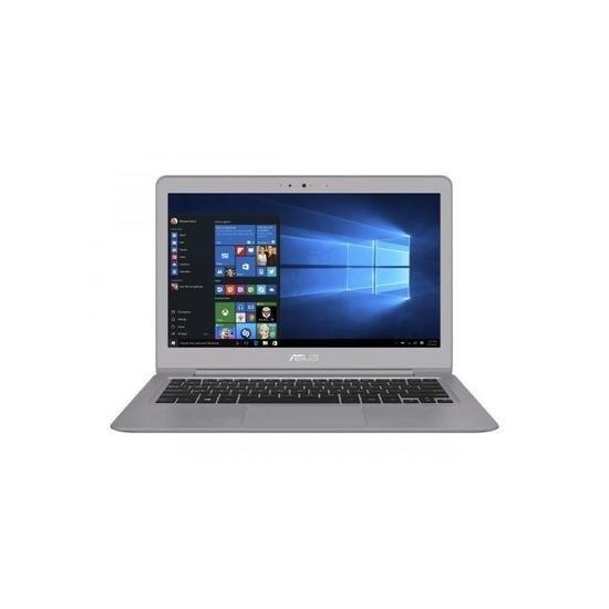 Asus ZenBook UX330UA Core i5-7200U 8GB 512GB SSD 13.3 Inch Full HD Windows 10 Laptop