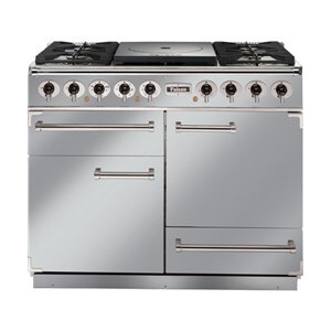Photo of Falcon FCT1092DFSSCM Cooker