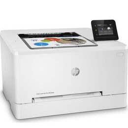 HP Colour LaserJet Pro M254dw Wireless Laser Printer Reviews