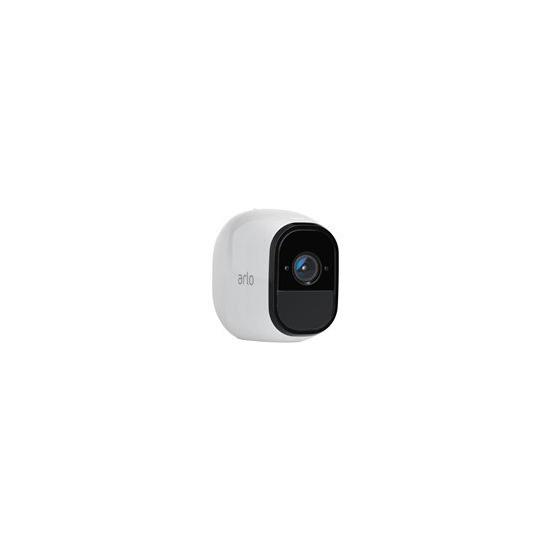 Arlo Pro Network Surveillance Camera