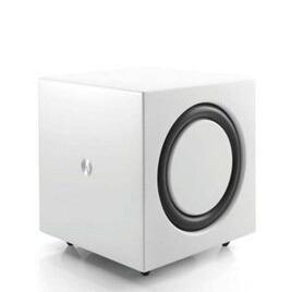 Audio Pro Addon C-SUB Wireless Multi-room Subwoofer - White