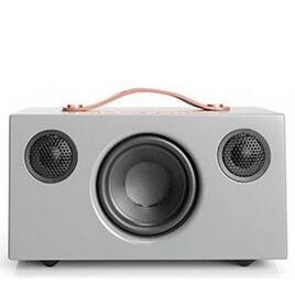Audio Pro Addon C5 Wireless Smart Sound Speaker - Grey Reviews