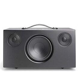 Audio Pro Addon C10 Wireless Smart Sound Speaker - Black Reviews