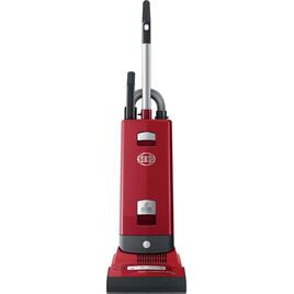 Sebo X7 ePower Upright Bagged Vacuum Cleaner Reviews