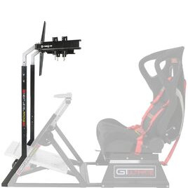 Next Level Racing NLR-A001 Monitor Stand Reviews