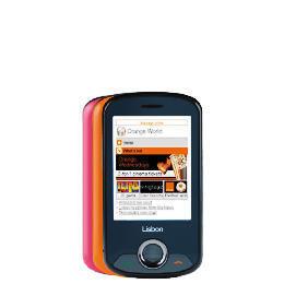 Orange Lisbon Reviews