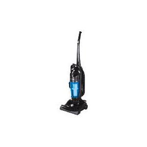 Photo of Tesco VCU11 Bagless Upright Vacuum Cleaner