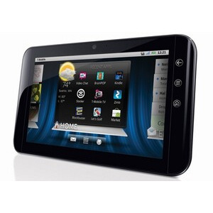 Photo of Dell Streak 7 Tablet PC