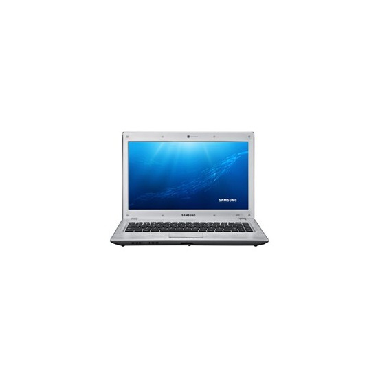 Samsung Q330-JA08UK