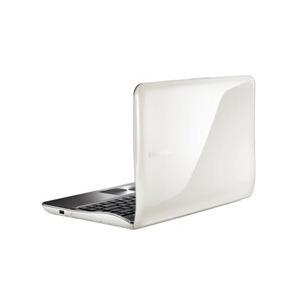 Photo of Samsung SF310-S05UK Laptop