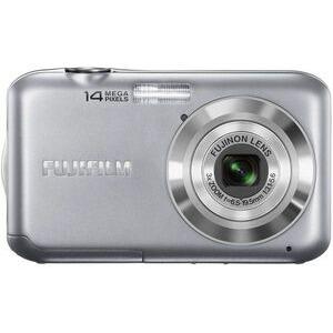 Photo of Fujifilm FinePix JV200 Digital Camera