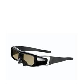 TY-EW3D2ME Active 3D Eyewear (Medium Size) Reviews