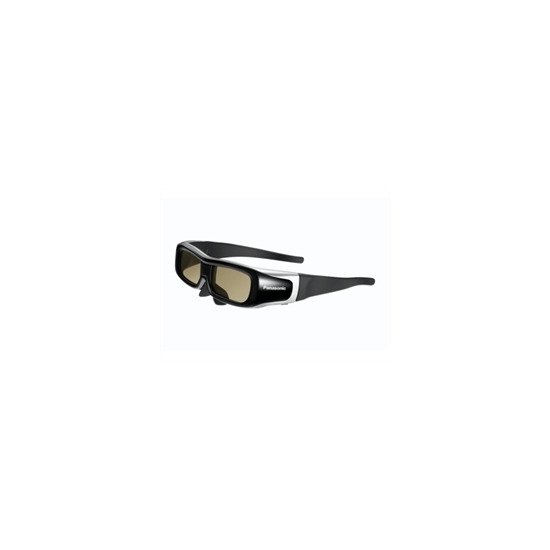 TY-EW3D2ME Active 3D Eyewear (Medium Size)