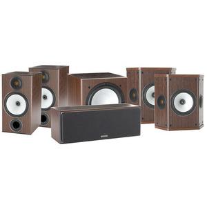 Photo of Monitor Audio Bronze BX2 AV Speaker