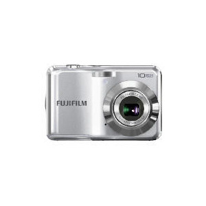 Photo of Fujifilm Finepix AV10 Digital Camera