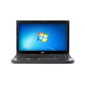 Photo of Acer Aspire 5552-P323G25MNKK  Laptop