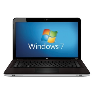Photo of HP Pavilion DV6-3182EA Laptop