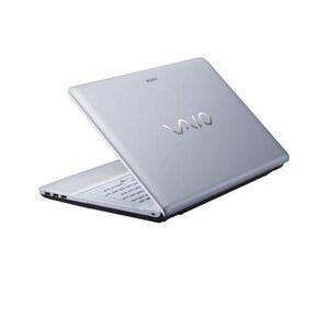 Photo of Sony Vaio VPC-EC4S0E Laptop