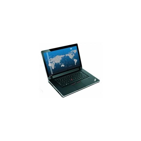 Lenovo ThinkPad Edge 15 NVLGXUK