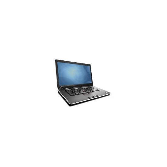 Lenovo ThinkPad Edge 11 NVY5FUK