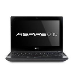 GRADE A1 - Acer Aspire One 521