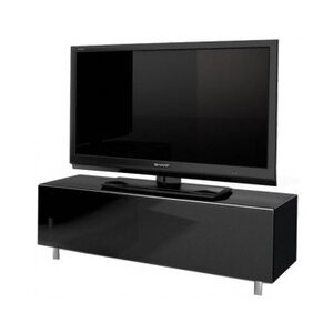 Photo of Just Racks JRL1100 TV Stands and Mount