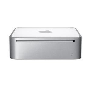 Photo of Apple Mac Mini MC238B/A (Refurb) Desktop Computer
