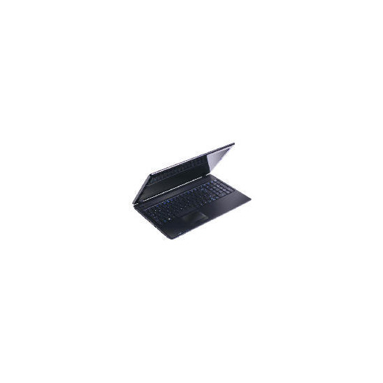 Acer Aspire 5552-343G32Mn