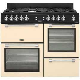 Leisure Cookmaster CK110F232C Reviews