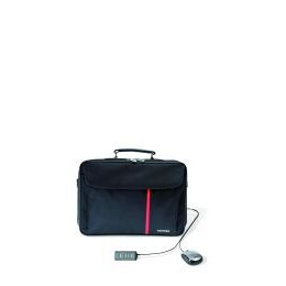 Toshiba Notebook Starter Kit 16inch Reviews