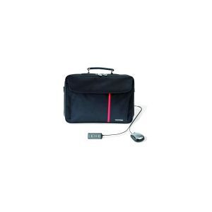 Photo of Toshiba Notebook Starter Kit 16INCH Laptop Accessory