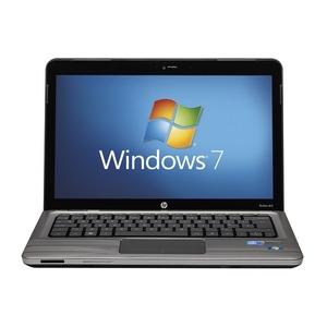 Photo of HP Pavilion DM4-1101EA Laptop