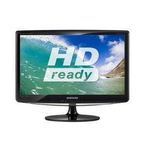 Photo of Samsung B1930HD  Television