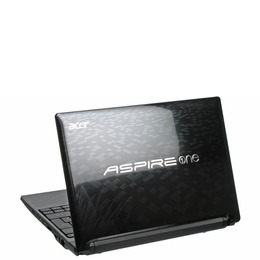 Acer Aspire One D260 (Netbook) Reviews