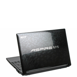 Acer Aspire One D260 (Netbook) Reviews