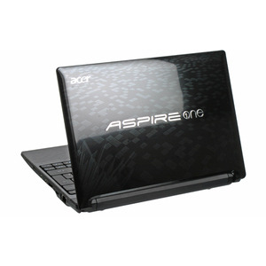 Photo of Acer Aspire One D260 (Netbook) Laptop
