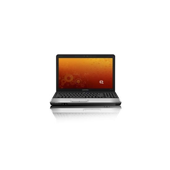 HP Compaq Presario CQ61-402EA