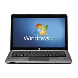 Photo of HP Pavilion DV6-3109EA Laptop