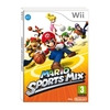 Photo of Mario Sports Mix (Wii) Video Game