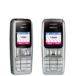 Nokia 2310 Reviews