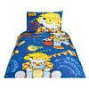 Photo of Bob The Builder Duvet Set Bed Linen