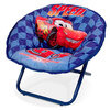 Photo of Disney Cars Moonchair Furniture