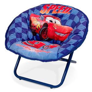 Photo of Disney Cars Moonchair Furniture