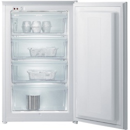 Gorenje FI4091AW Reviews