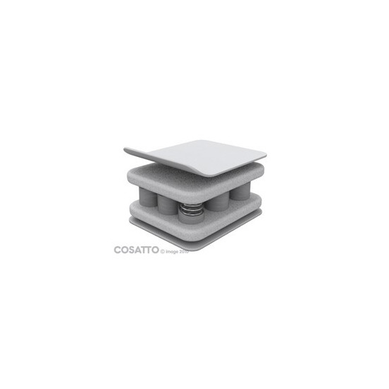 Cosatto Coolio 140