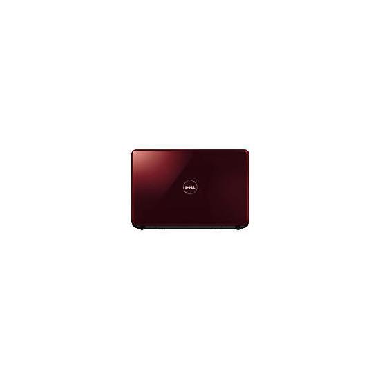 Dell Inspiron M5030 3GB 320GB V160