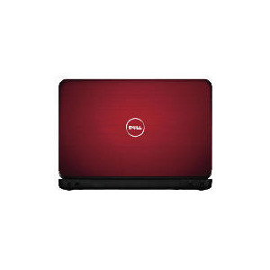 Photo of Dell Inspiron 15R P360  Laptop