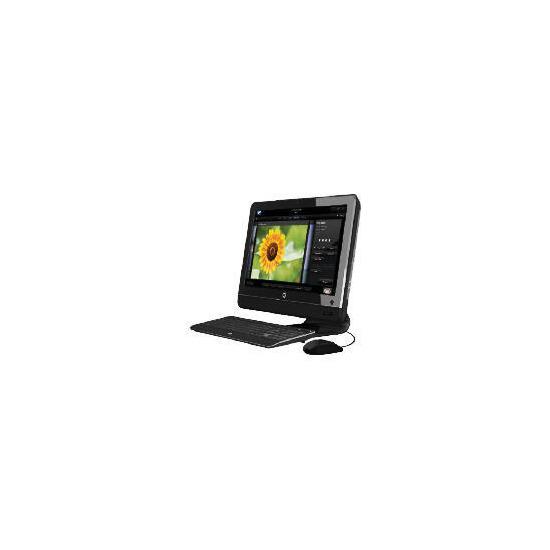 HP 100-5010uk