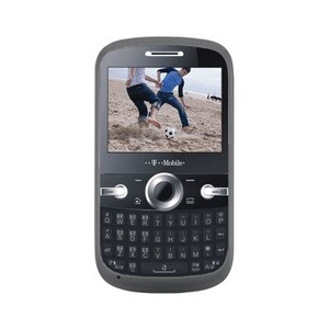 Photo of T-Mobile Unity Mobile Phone