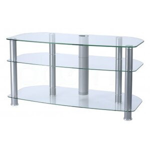 Photo of Alphason AVCR42/3 g TV Stands and Mount
